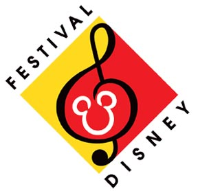 Disney Festival 2015 Vacation Packages